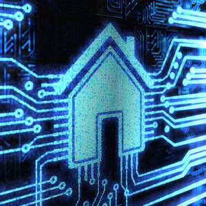 home_automation_protocols_data